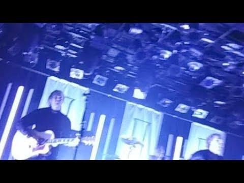 5SOS3 - Amsterdam Concert - Part 2