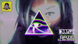Ariana Grande - Focus (DJJAWS Remix)