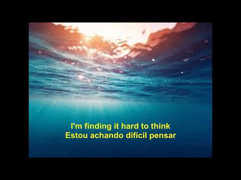 Memtrix All You Are - Lyrics/Legendado