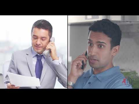 Emergency Medical Insurance for Visitors to Canada in a few minutes? (Hindi Part 1)