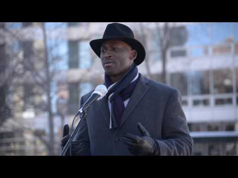 Kabeer Gbaja-Biamila on Moving on from Pro-Lifeism to Abolitionism