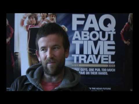 Dean Lennox Kelly interview - talkSPORT magazine