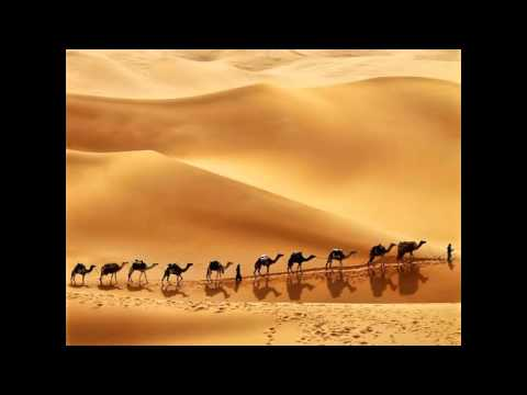 New 2015 Arabic Background Music