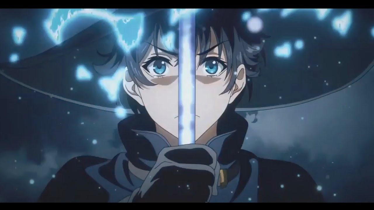 Action Animes