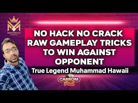 No hack no crack