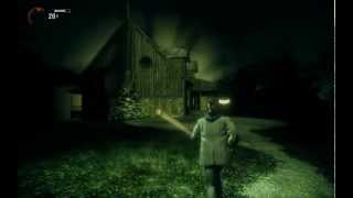Let's Play Alan Wake 040 - The Final Chapter