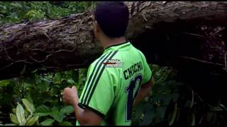 Repeat youtube video Caza de tepezcuinte en San Carlos Costa Rica