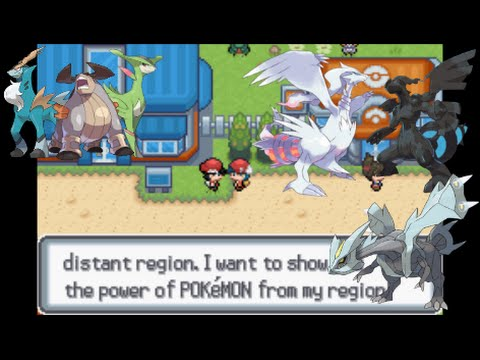 pokemon light platinum how to get regirock