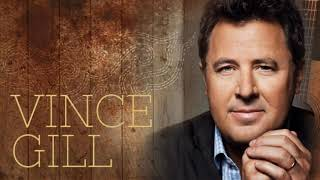 "Vince Gill  ~  ""Look At Us"""