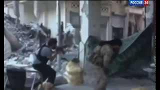 Документальный фильм Сирия 2015 Смотреть онлайн в хорошем качестве HD