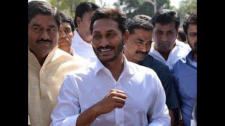 Andhra Pradesh Election results: We won because of credibility, says Jagan Mohan Reddy