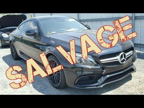 Will Carmax Buy My Wrecked Car