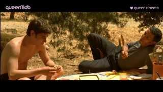 Les Témoins - Die Zeugen (F 2007) -- Full HD Trailer deutsch | français | german subs