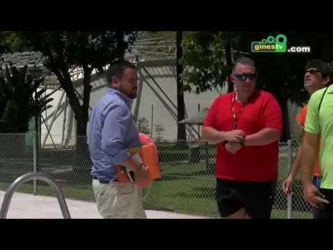 La piscina municipal inaugura su temporada de verano con descuentos especiales