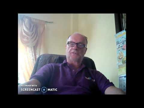 WORLD NEWS | Djibouti - 050117