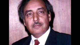 inayat hussain bhatti zulf da kundal khulay na
