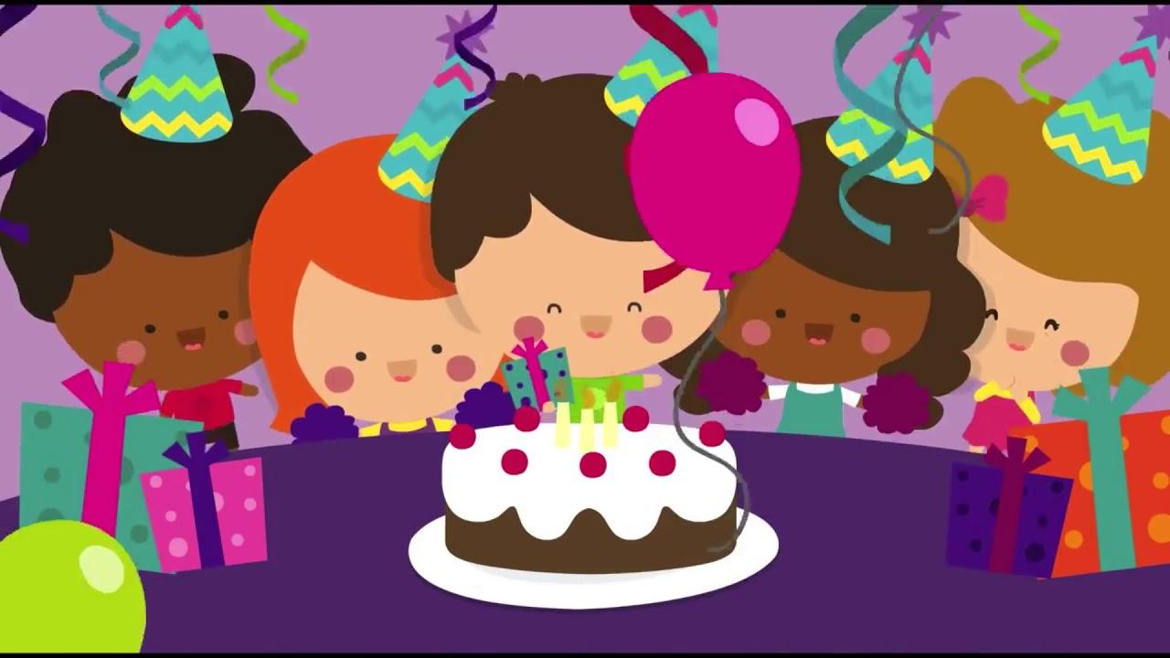 Эвелина с днем рождения картинки красивые, сделать