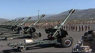 شاهد تحقيق السلاح المنهوب في اليمن
