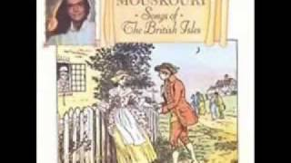 Nana Mouskouri - The Ash Grove