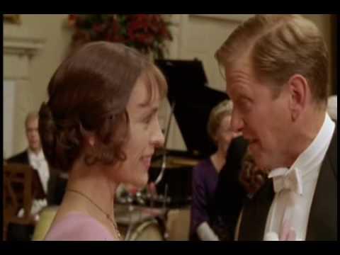 Bertie & Elizabeth - 1 of 11