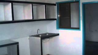 Alquiler de Anexo en Santa Rita Aragua. www.construinmueble.com.ve