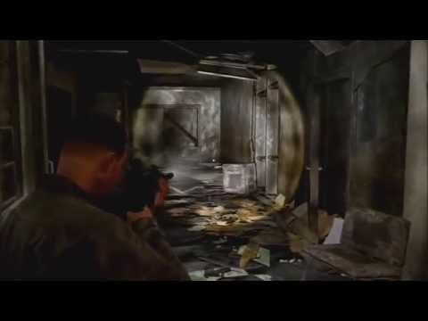 Я - легенда! русский ролик (трейлер)из YouTube · Длительность: 1 мин58 с  · Просмотры: более 222000 · отправлено: 04.02.2008 · кем отправлено: cineramaru