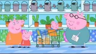Peppa Pig Español 2 horas Más 2015 Otros 26 Capítulos Completos