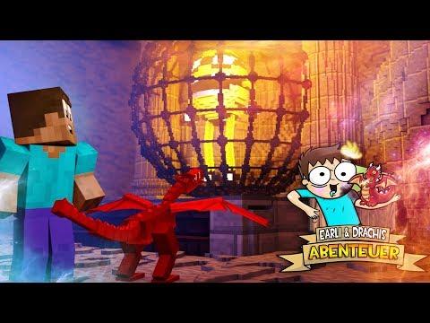 Was ist mit HUMPTY DUMPTY?! - Earli & Drachi's Abenteuer #06