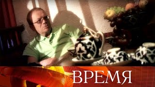 Скончался актер Николай Годовиков, сыгравший Петруху вфильме «Белое солнце пустыни».