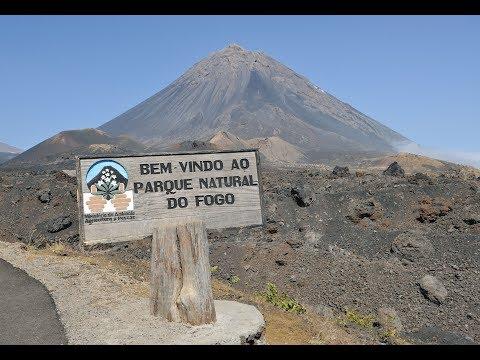 Cape Verde Points of Interest, 10 Best Cape Verde Resorts