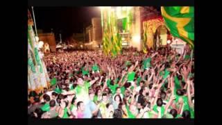Tal-Bajda 2013 Trk 7