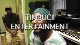 the music scene in rock hill sc part 4 715 fam drum major smitty lee maja and timbucii