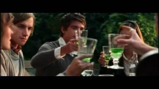 Зверь внутри / Вирус зомби / Virus Undead (2008) трейлер