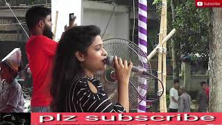 Happy New Year 2019 Best Bangla Song 2019