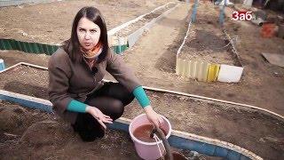 видео Устранение засоров в Верее. Разморозка труб канализации