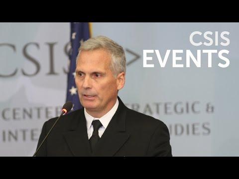 Ballistic Missile Defense System Update