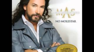 11. Gracias Virgencita - Marco Antonio Solís