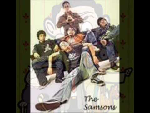 samsons-bukan-diriku-super-hq