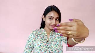 Hum 4 Nikal pade Apne MANZIL k aur||Aaj Mill Lo mere Khas Logo se|| Indian Girl Chumki