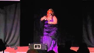 Girl in 14G sung by Amy Beck.mp4