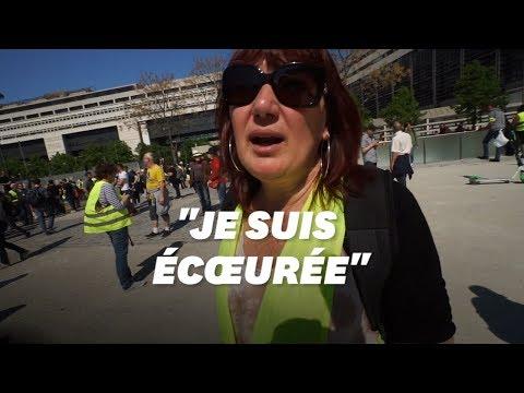 """Après les """"Suicidez-vous"""", Ludosky et Rodrigues dénoncent les chants anti-policiers"""