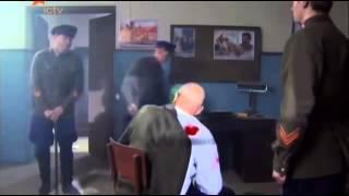 Спасти или уничтожить (2013) 1 серия Военный фильм Россия