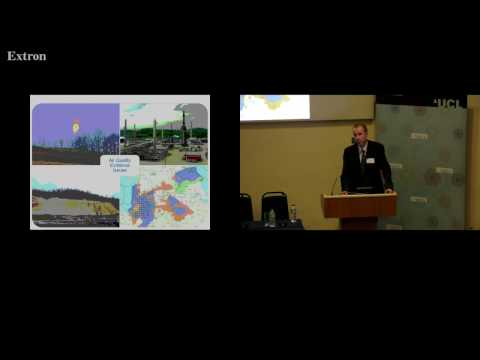 Shaleology Forum, Part 4/4, Geological Society London, 19/12/2016