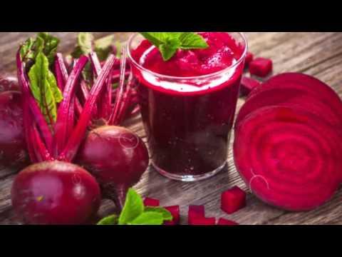 Красная свекла – полезные свойства, особенности лечения