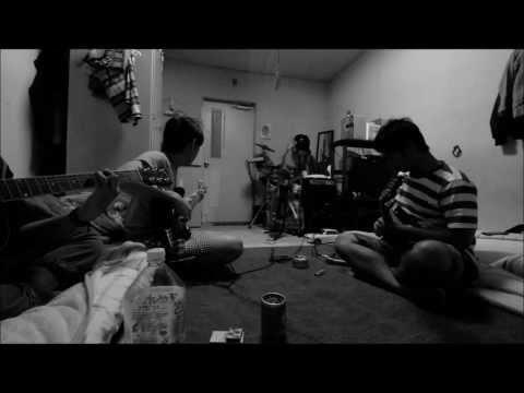 Hello - Biarkan berlalu (cover) jang & Friends