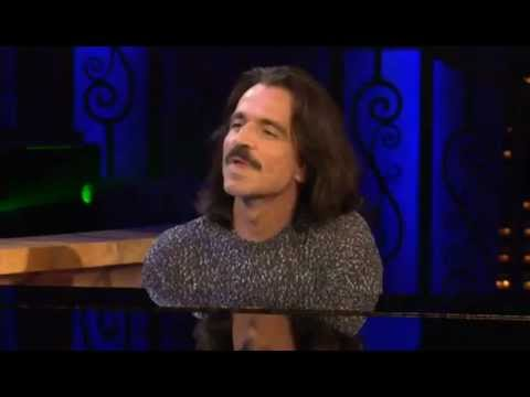 Yanni  Live The Concert Event 2006 Full