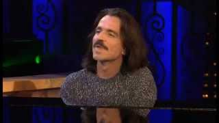 yANNI CONCERT 2006 FULL HD