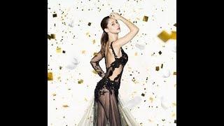 モデルのダレノガレ明美(28)が、自身の公式インスタグラムを更新。ノ...