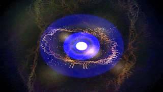 Magic! - Rude (Music Audio)