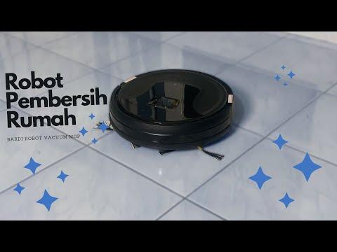 wajib-beli-!-robot-canggih-&-pintar-dari-brand-lokal-|-serba-otomatis-!